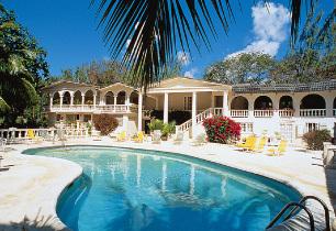 Caribbean Beach Property For Sale
