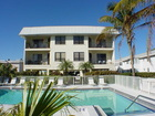 Image: 2 bed 2 bath property on Anna Maria Island