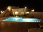 Image: Mijas Pueblo (pool and spa)