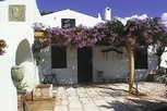 Image: Discover Menorca