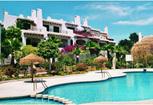 Image: Villa No 9, Los Angius 111