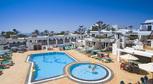 Image: Club Oceano Apartments