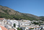 Image: Capture the magic of Mijas!