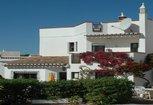 Image: De Luxe Villa
