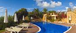 Image: Stunning Menorca Villas