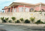 Image: Villas & Apartments in Tenerife