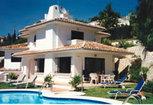 Image: Villa Corrib - Spacious, luxury villa on four levels