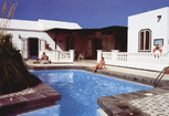 Image: Villanza Ltd on Lanzarote & Fuerteventura