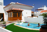Image: Villas Tenerife