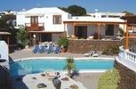 Image: Lanzarote Villas