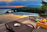 Image: Thailand Retreats