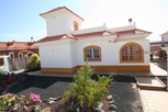 Image: Villa Zante - A superb privately owned luxury detached villa