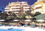 Image: Spain4holidays -  Direct accommodation