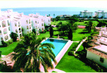 Image: Mijas, El Chaparral, Riviera, Calahonda etc