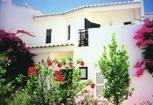 Image: Superb villa