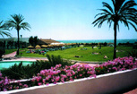 Image: Marbella to Estepona