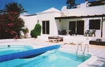 Image: Villa Elena, Oasis de Nazaret