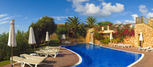 Image: Beautiful villas to rent in Lanzarote