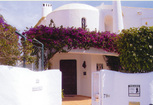 Image: Casa Bougainvillaea Albufeira