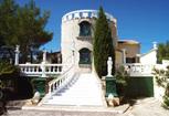 Image: Villa Romantique
