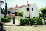 Image: Villa 449