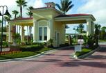 Image: Your Dream Villa in Orlando