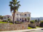 Image: Sunray Villa, Argaka