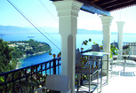 Image: Corfu Village Properties