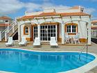 Image: Villa El Hierro