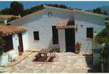 Image: Two charming villas