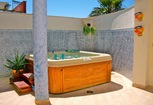 Image: Casa Levisa Corralejo, Fuerteventura