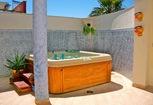 Image: Casa Levisa Corralejo, Fuerteventura
