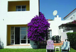 Image: Luxury townhouse - Tavira