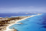 Image: Formentera