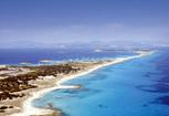 Image: Formentera