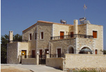 Image: Zorbas Villas Ltd