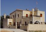 Image: Zorbas Villas Ltd