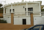 Image: Casa Colina (House on the hill)