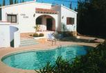Image: Villa Casa Elisa