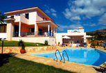 Image: Rent Cyprus Villas