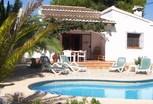 Image: Villa Cordero