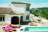Image: Casa de Suenos