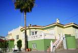 Image: Villa Suenos