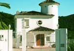 Image: Casa Jeromita