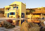 Image: Villa Helios