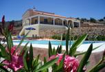 Image: Villa Nathalia