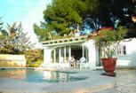 Image: Casa Julia