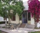 Image: 2-bedroom villas