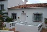 Image: 2A El Litoral 2, Playa Burriana, Nerja