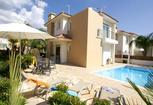 "Image: ""Villas2let; The Cyprus Villa Holiday Rental Experts"""